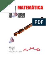 TP6º MATEMÁTICA 2020- MIRTA FERRO.pdf