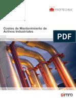 Pruftechnik-costes-de-mantenimiento