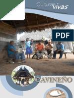 cavineno-cv