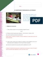 articles-26293_recurso_pauta_doc