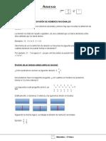 Anexo Matematica 8b semana 03 clase 01 (1) - copia