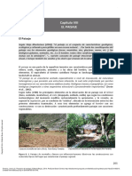 FontanaCapitulo8_Paisaje.pdf