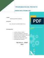 informeAC