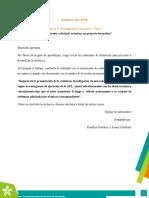 AP01 ACTIVIDAD PLANTILLA ENTREGABLE Final (1) s