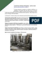 PLANTA DE PRODUCCIÓN DE CERVEZA ARTESANAL.pdf
