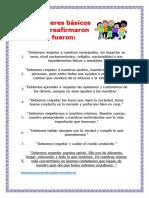 derechos y deberes.pdf