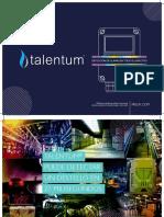 24-0234-01_SPANISH_Talentum Brochure_2020_PRINT.pdf