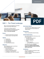 2018Q1 NSE 1 Master Course Description.pdf