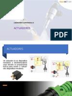 ACTUADORES (1).pdf