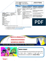 libreto_de_aprendizaje_No_4_Matemáticas,Geometría3