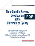 ICW-13)Sydney_Univ