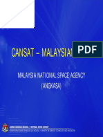 ICW-16)MSA