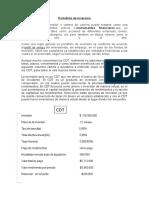 Portafolio de Inversión - FORO SEMANA 5 Y 6.odt