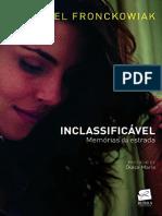 resumo-inclassificavel-memorias-estrada-0283