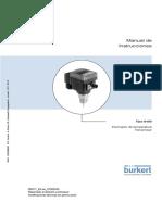 MA8400-Temp.Contr.-ES-ES.pdf