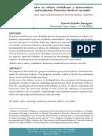 01 Fajardo_porpuesta_formativa en valores ciudadanos.pdf