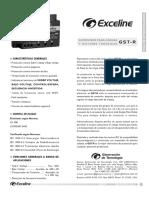 Control para transferencia - hoja_de_especificaciones_exceline_GST-R.pdf