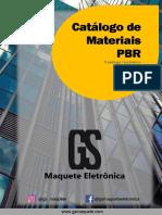 CATÁLOGO MATERIAIS PBR.pdf