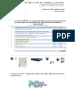 Cotizacion Camarás PCTAP _27 de Marzo 2020_ JFRF.docx