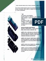 REVIT-Arquitectura - 2.-Introducción