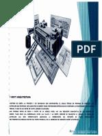 REVIT-Arquitectura - 3.-Arquitectura