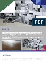AZULEJOS Y VITROPISO_.pdf