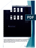 REVIT-Arquitectura - 5.-Interface y Template