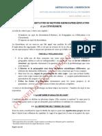 exercice-de-dissertation