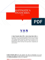 MATEMATICA_FINANCIERA_2ESTUDIANTES