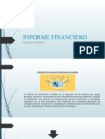 INFORME_FINANCIERO