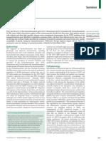 Article Haemochromatosis