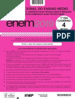 ENEM 1 DIA.pdf
