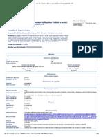 datos plantilla METADATO_39IVA_RS_2010_V1