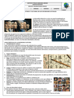 GUA_A Y ACTIVIDAD VIRTUAL 5 DIVERSIDAD A_TNICA Y CULTURAL EN LAS SOCIEDADES ACTUALES.pdf