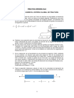 Practica 6 Capítulo II; Mecanica de la Fractura Lineal Elastica.docx