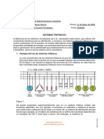 César Augusto Duarte-TALLER SISTEMAS TRIFÁSICOS.pdf