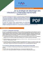 Chlamydia-depistage.pdf