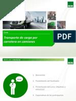 Camiones_carreteras_v3.pptx