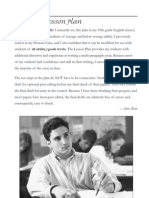 Sample Lesson Pg14-19