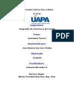 tarea1, Geografia de america y el caribe.docx