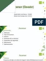 Ascensores (1).pptx