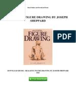 realistic-figure-drawing-by-joseph-sheppard.pdf