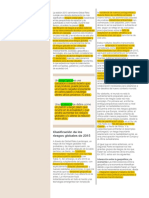 Executive Summary Global Risks Report 2015 - 01 - 2015.pdf
