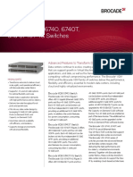 brocade-vdx-6740-switches-ds.pdf