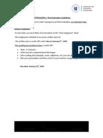 Oral evaluation.docx