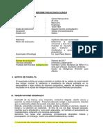 0000 Modelo-1-informe-psicologico-2020