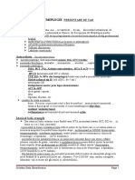HEMIPLEGIE.doc