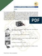 03 A4MC - Componentes internos