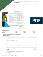 Actividad de puntos evaluables - Escenario 6_ SEGUNDO BLOQUE-CIENCIAS BASICAS_MATEMATICAS-[GRUPO18]