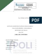 Primera entrega rabajo colaborativo Produccion.docx
